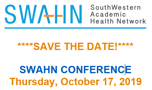 SWAHN Conference 2019